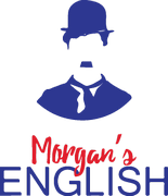 Morgan's English (en)